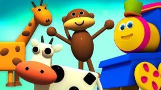 I migliori video per bambini   Cartoni per bambini   Filastrocche   Spettacoli per bambini
