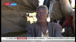 Familia moja Taita Taveta yapata usaidizi wa mwakilishi wa wanawake katika kaunti hio