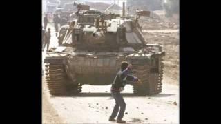 تحميل اغاني فلسطين منوعات MP3
