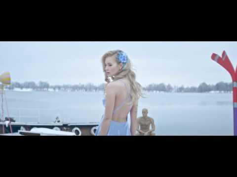 0 Latexfauna — Slon  — UA MUSIC | Енциклопедія української музики
