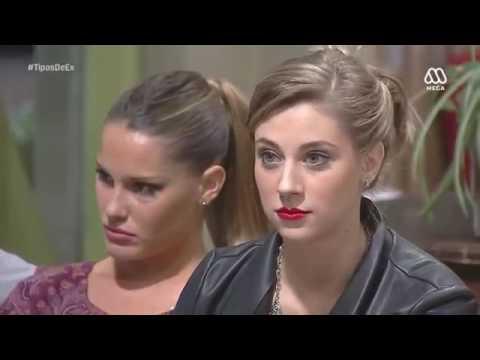 Download Video Mp3 320kbps Gemma Collado Myhyv Videos Mp3