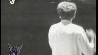 Franco Battiato - L'oceano di silenzio