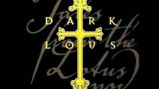 Dark Lotus- Call Upon Your Gods