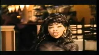 Lil Kim Music Video 05 Time To Shine feat Mona Lisa 1995