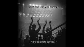 Beloved Ll Mumford And Sons (LyricsSub. Español)