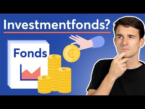 , title : 'Was sind Investmentfonds? Einfach erklärt! | Finanzlexikon