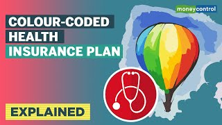 What Is The New Colour-coding System For Health Policies Announced By IRDAI   Explained