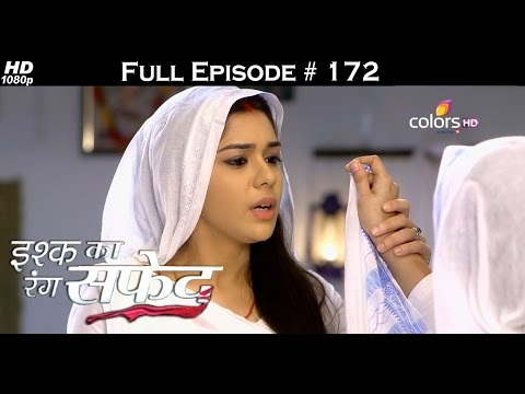 Ishq-Ka-Rang-Safed--24th-February-2016-26-02-2016