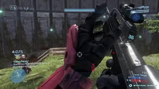 isolation team - TH-Clip