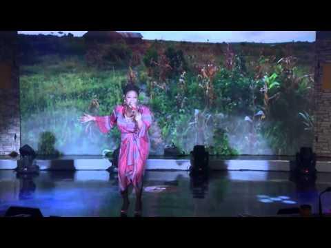 Arewa Performing