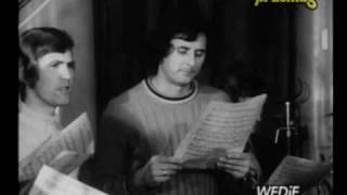 Polski Hit Na Mundial 1974 (Teledysk)