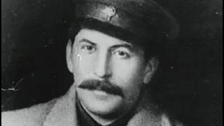 Joseph Stalin: Red Terror (Biography) –  sevda yavuz 2016