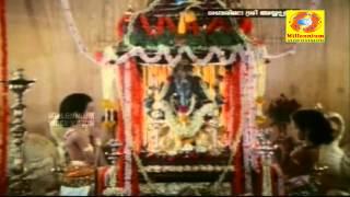 Sabarimala Sree Ayyappan | Malayalam Ayyappan Devotional Movie High Quality Mp3