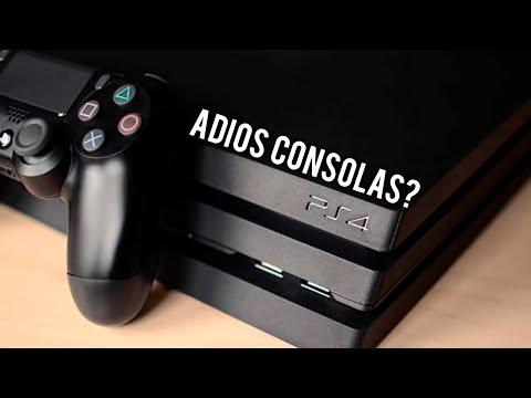 7 Curiosidades de CONSOLAS VS PC GAMER que te IMPRESIONARÁN