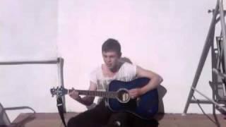Untouched - Dave Barrett