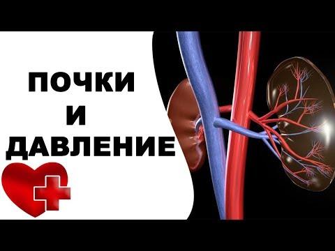 Сайт про гипертонию