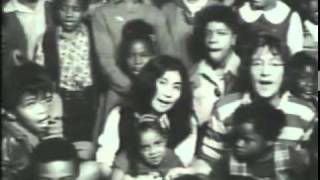 Happy Xmas (War Is Over) - John Lennon 1971
