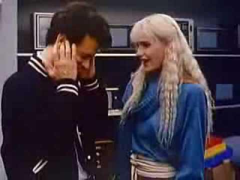 Splash (1984) – Trailer