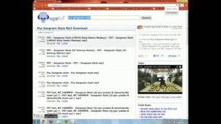 Websites To Download Music