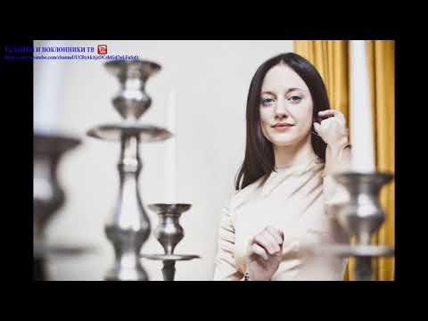 Андреа Райзборо (Andrea Riseborough) part 1