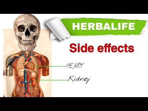 mp4 Herbalife Nutritional Shake Mix Side Effects In Hindi, download Herbalife Nutritional Shake Mix Side Effects In Hindi video klip Herbalife Nutritional Shake Mix Side Effects In Hindi