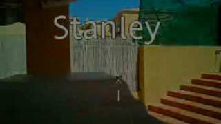 A tribute 2 stanley