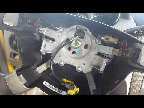 Wie den Maschinenöl vom Benzin auszuwaschen