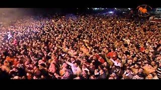 تحميل اغاني Hakim - El Liela Lieltak / حكيم - MP3