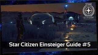 Star Citizen Einsteiger Guide #5 Was ist eine Subscription? [Deutsch]