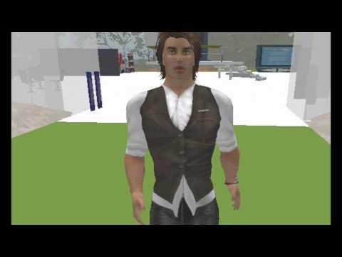 Laboratorio genético virtual