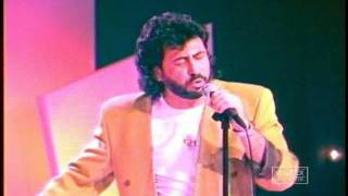 موزیک ویدیو میلاد