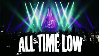 All Time Low - How The Story Ends (Bonus Track)