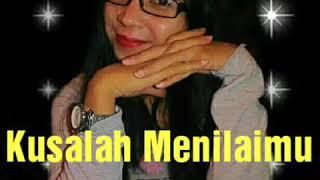 KUSALAH MENILAI Cover F3x Vocal IMho
