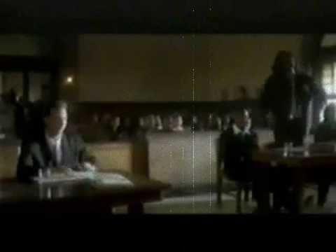 Million Dollar Spot - Tony Twice, 1Murk, O-Low