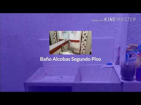 Casas, Venta, Buenaventura - $158.000.000