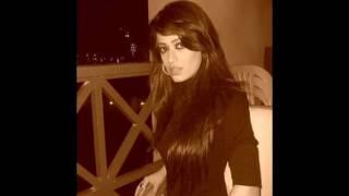 تحميل اغاني رحمة رياض احمد _من تزعل MP3