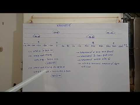Hipermetropie legată de vârstă cu miopie