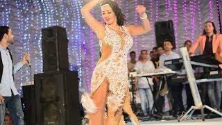 تحميل و مشاهدة عبسلام بيرقص صافيناز على المزمار - صافيناز ع المـريخ MP3