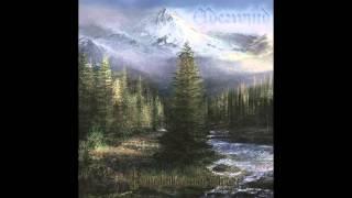 Elderwind - Cold In The Soul