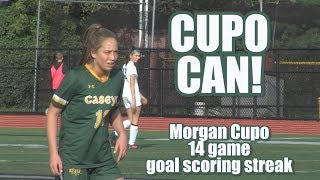 "Red Bank Catholic 5 Mt. St. Mary 0 | NP South ""A"" Semi 