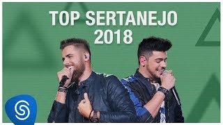Top Lançamentos Sertanejo 2019   Os Melhores Clipes