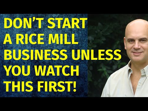 , title : 'How to Start a Rice Mill Business   Including Free Rice Mill Business Plan Template