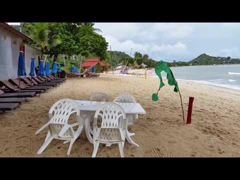 Отель Samui Laguna Resort. - Путешествие по Таиланду - Информация для туристов