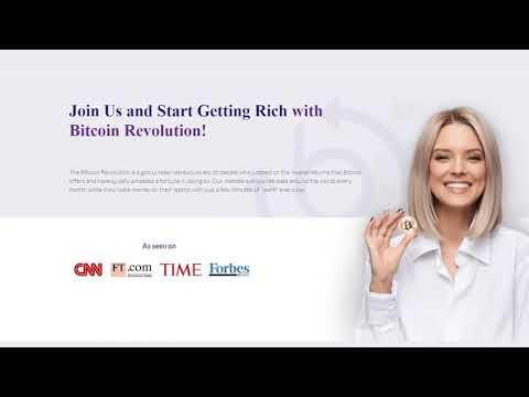 Bitcoin atm tucson