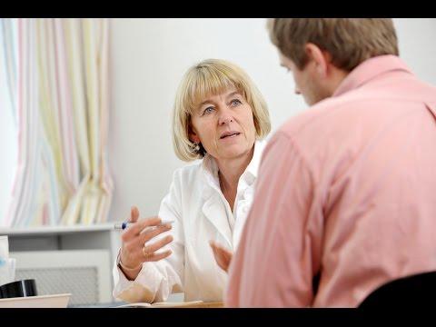 Medizinische Behandlung von Diabetes mellitus
