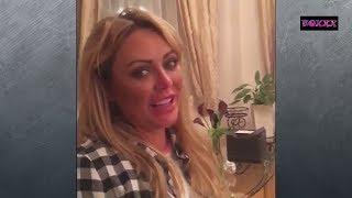 ЮЛИЯ НАЧАЛОВА ПОСЛЕДНЕЕ ПРИЖИЗНЕННОЕ ВИДЕО / Елена Летучая опубликовала последнее прижизненное видео