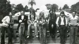THE DOOBIE BROTHERS - Can't Let It Get Away (studio version)