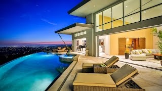 SOLD- 4833 Altito Way, Mount Helix   Amber Anderson   Contemporary Masterpiece   Pacific Sotheby's