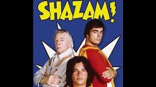 Captain Model: Double Trouble - Shazam! Season 2 Episode 4