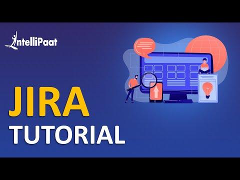 Jira Training | Jira Tutorial for Beginners | Jira Course | Intellipaat ...